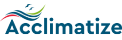 logo for Acclimatize