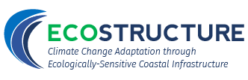 Logo for Ecostructure