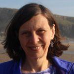 Photo of Rhoda Ballinger