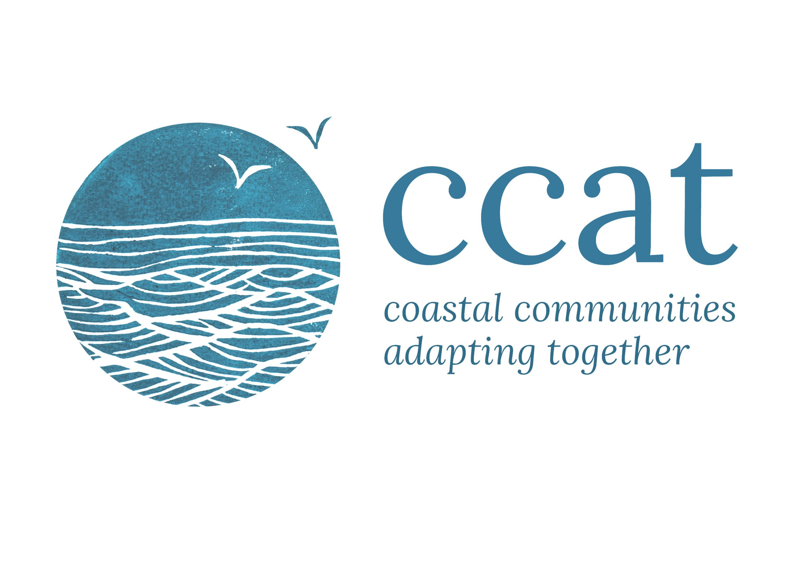 Coastal Communities Growing Together