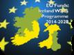 logo of Ireland Wales Programme