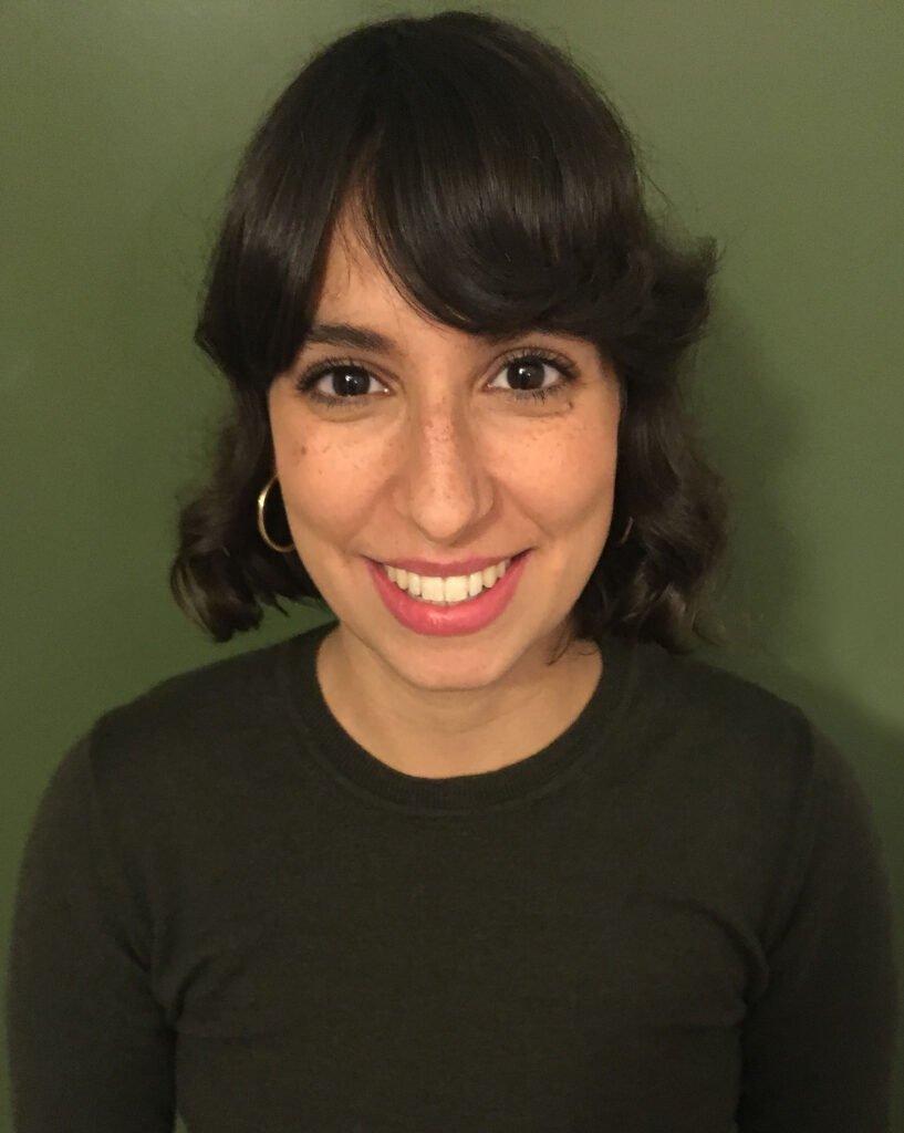 Chiara Cocco